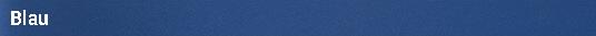Linoleum Blau