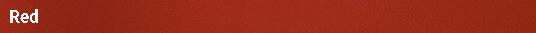Linoleum Red