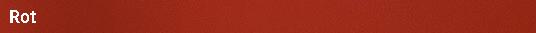 Linoleum Rot