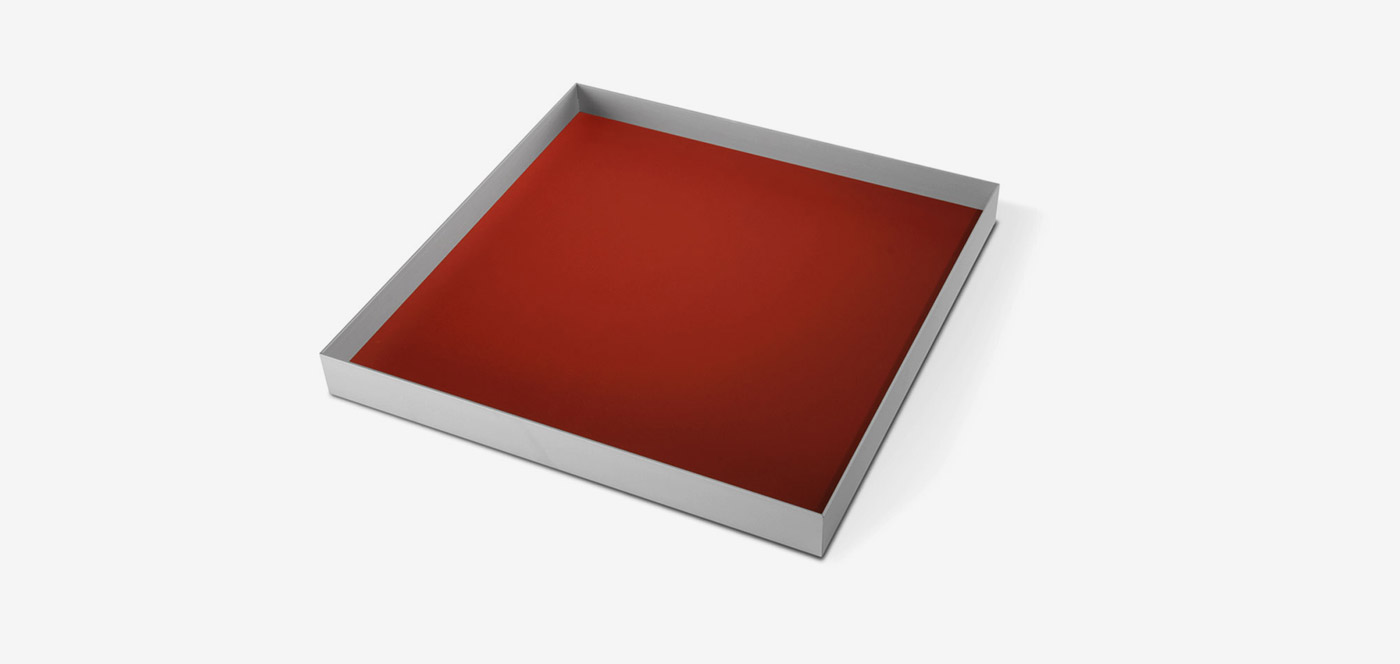 alu tablet linoleum