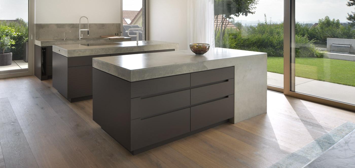 beton schichtstoff E 01