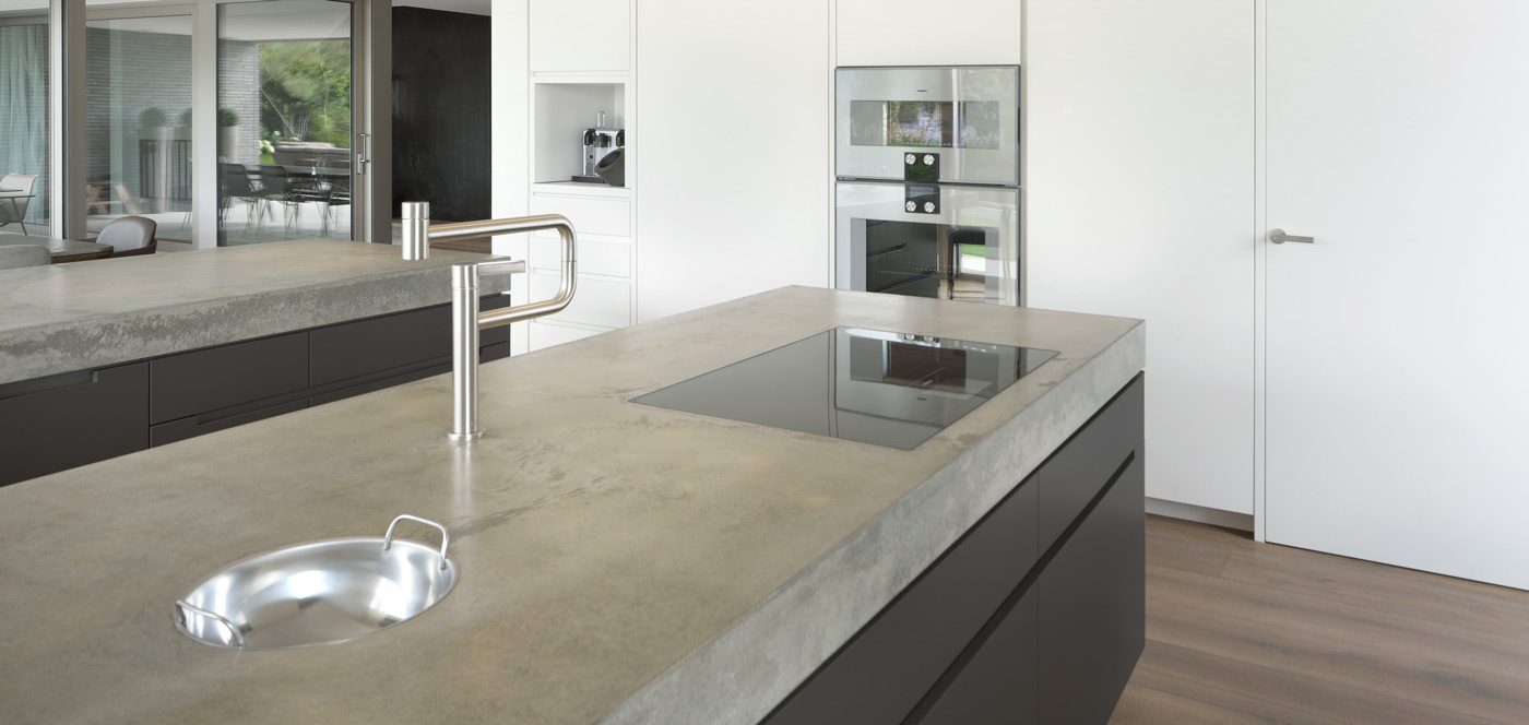 beton schichtstoff E 02