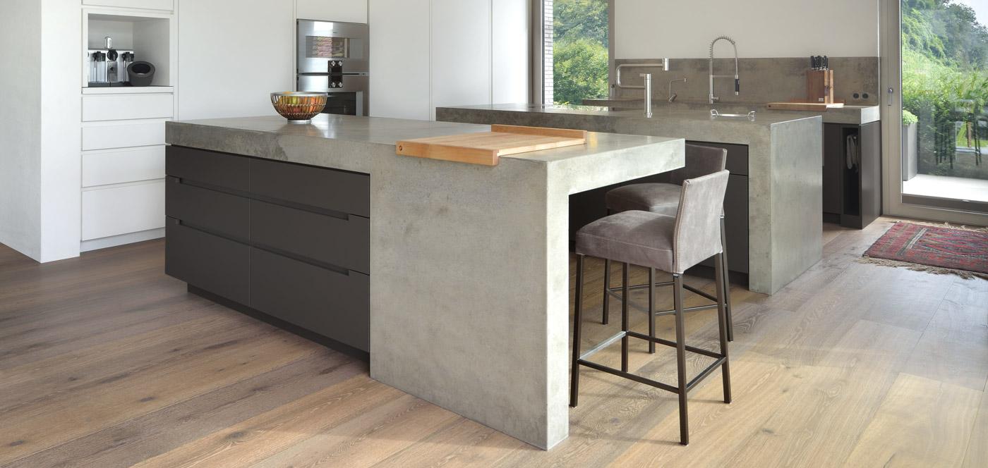 beton schichtstoff E 03