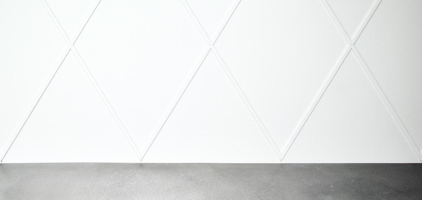 dachgeschossausbau L 02