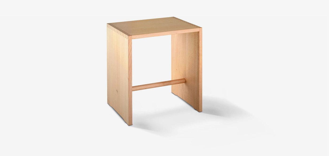 stool 45
